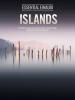 Einaudi Ludovico : Islands