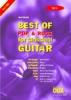 Scherler Beat : Best Of Pop and Rock pour guitare classique 4