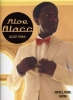Blacc Aloe : ALOE BLACC GOOD THINGS PVG TAB