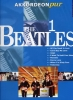 Beatles The : The Beatles 1