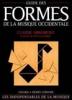 Abromont Claude / de Montalembert Eugène : Guide des formes de la musique occidentale