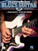 Kubek Joe : Smokin' Joe Kubek: Smokin' Blues Guitar