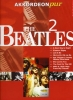 Beatles The : The Beatles 2