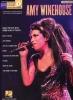 Winehouse Amy : Amy Winehouse