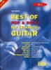Best Of Pop and Rock For Classical Guitar Vol.2
