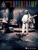 Supertramp : Best of Supertramp