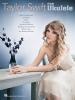 Swift Taylor : Taylor Swift for Ukulele