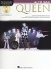 Queen : Alto Saxophone Play-Along: Queen