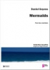 Goyone Daniel : Mermaids