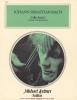 Bach Johann Sebastian : J. S. Bach - Cello Suite 1 (Lorimer)