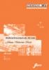 Bach Johann Sebastian : J. S. Bach: Complete Oratorio Solos - Christmas Oratorio - Alto Solo (x1 CD)