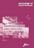 Bach Johann Sebastian : J. S. Bach: Complete Oratorio Solos - Christmas Oratorio - Bass Solo (x1 CD)