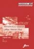 Bach Johann Sebastian : J. S. Bach: Complete Oratorio Solos - Christmas Oratorio - Soprano Solo (x1 CD)