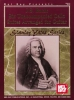 Bach Johann Sebastian : J. S. Bach: Six Unaccompanied Cello Suites Arranged for Guitar