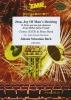 Bach Johann Sebastian : Jesu, Joy of Man's... Chorus SATB