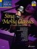 Sing Movie Classics