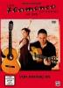 Collomb Robert : Der Flamenco