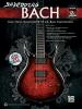 Schauss German : Shredding Bach