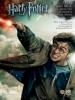 Harry Potter Complete 1-8 (5 Finger)
