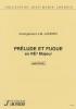 SAXOPHONE Ensemble de saxophones : Livres de partitions de musique