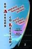 ChirikovV. Red : World Popular Music Collection. Music. Harmony