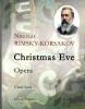 Rimsky-Korsakov, Nikolai : Livres de partitions de musique