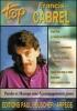 Cabrel Francis : Top Cabrel