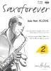 Allerme Jean-Marc : Saxoforever Vol.2