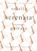Toselli Enrico : Serenata Op.6