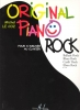 Le Coz Michel : Original piano rock