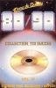 10 ans de succès 1980-1990 Vol.1