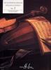 Caceres Oscar : Luthistes anglais Vol.2