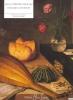 Caceres Oscar : Luthistes anglais Vol.1