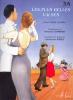 Charrier Vincent / Ravez Catherine : Les plus belles valses Vol.3A