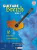 Mursic Bruno : Guitare Breizh Vol.1