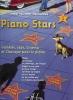Heumann Hans-Günter : Piano stars Vol.1