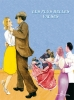Charrier Vincent / Ravez Pascal : Les plus belles valses Vol.3A
