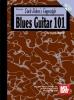 Baker Duck : Duck Baker's Fingerstyle Blues Guitar 101