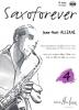 Allerme Jean-Marc : Saxoforever Vol.4