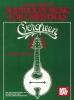 MANDOLINE Noel : Livres de partitions de musique