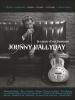 Hallyday Johnny : Le coeur d'un homme
