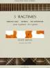 Joplin Scott : Ragtimes (3)
