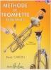 Caron René : Méthode de trompette