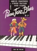 Chartreux Annick : Piano Jazz Blues 3