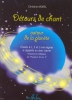 Morel Christine : Détours de chant
