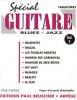 Farges Paul : Special guitar #1