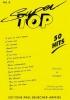 Super Top no6