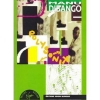 Dibango Manu : Song book