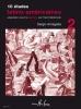 Arriagada Sergio : Etudes latino-américaines (10) Vol.2