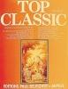 Top Classic Vol.3